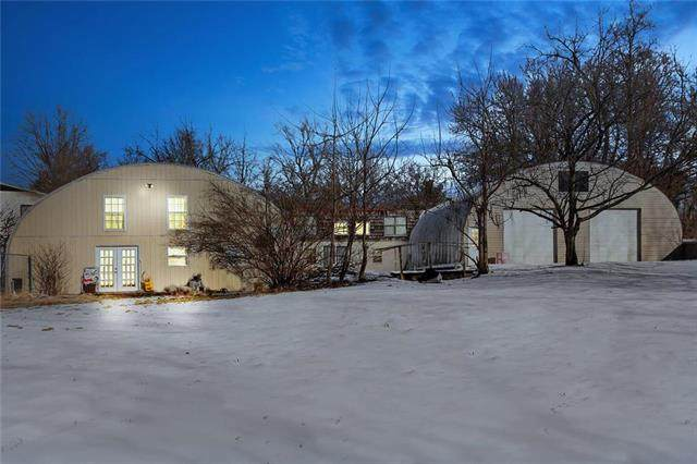 2910 Karnes Road, St Joseph, MO 64506 (#2215682) :: House of Couse Group