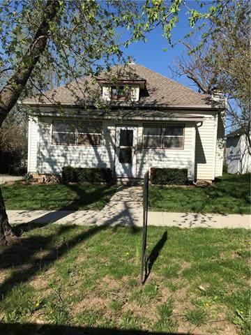 140 Allcutt Avenue, Bonner Springs, KS 66012 (#2215775) :: Team Real Estate