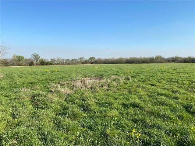 00000 Ks 31 Highway, Blue Mound, KS 66010 (#2216236) :: Dani Beyer Real Estate