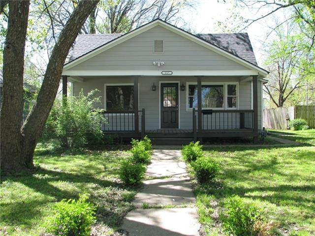 117 Mill Street, Osawatomie, KS 66064 (#2217135) :: The Shannon Lyon Group - ReeceNichols