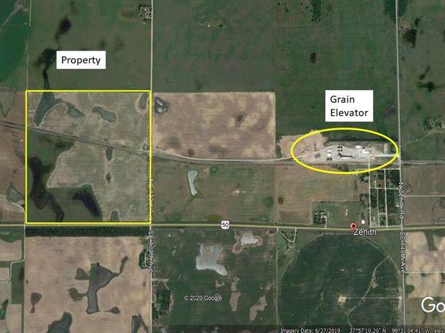 1300 50 Highway, Other, KS 67578 (#2217744) :: Eric Craig Real Estate Team