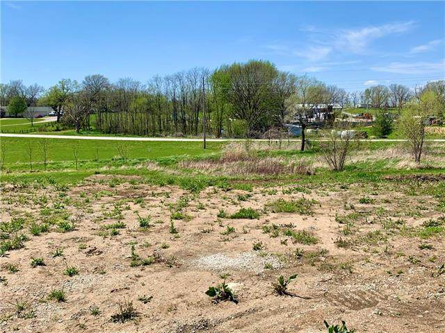 Lot 7 Indian Ridge N/A, St Joseph, MO 64505 (#2218070) :: Ask Cathy Marketing Group, LLC