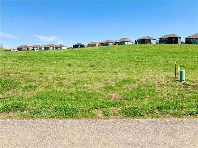 Lot 102 Indian Ridge N/A, St Joseph, MO 64505 (#2218083) :: Ask Cathy Marketing Group, LLC