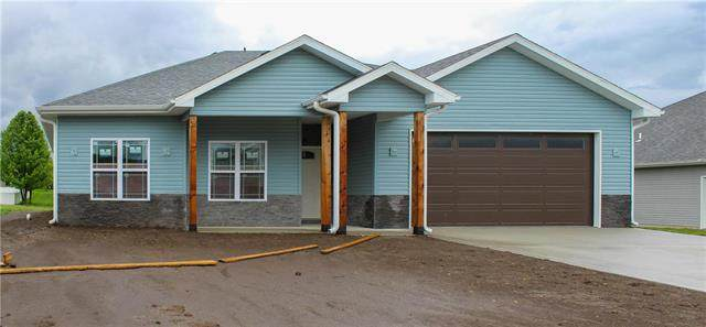 3320 Cedar Springs Street, Sedalia, MO 65301 (#2218606) :: Ron Henderson & Associates