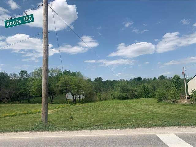 1006 W Main Street, Greenwood, MO 64034 (#2218709) :: Five-Star Homes