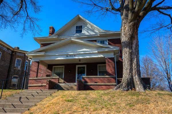 1035 Santa Fe Street, Atchison, KS 66002 (#2219777) :: Ron Henderson & Associates