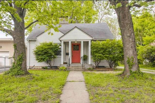 107 Main Street, Belton, MO 64012 (#2219938) :: Eric Craig Real Estate Team