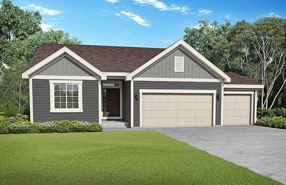 12402 Live Oak Circle, Peculiar, MO 64078 (#2220151) :: Eric Craig Real Estate Team