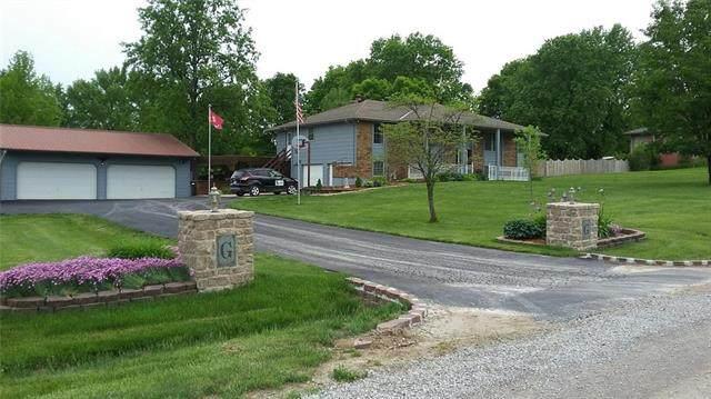 26 NE 375 Road, Warrensburg, MO 64093 (#2220941) :: Audra Heller and Associates