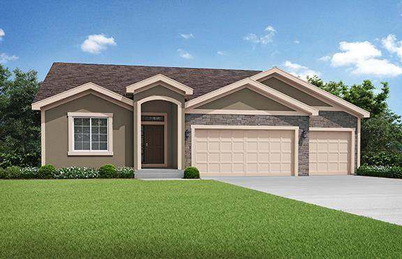 12426 Live Oak Circle, Peculiar, MO 64078 (#2221171) :: Eric Craig Real Estate Team