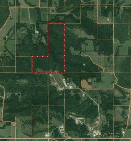 1200 Lane, Pleasanton, KS 66075 (#2221204) :: Dani Beyer Real Estate