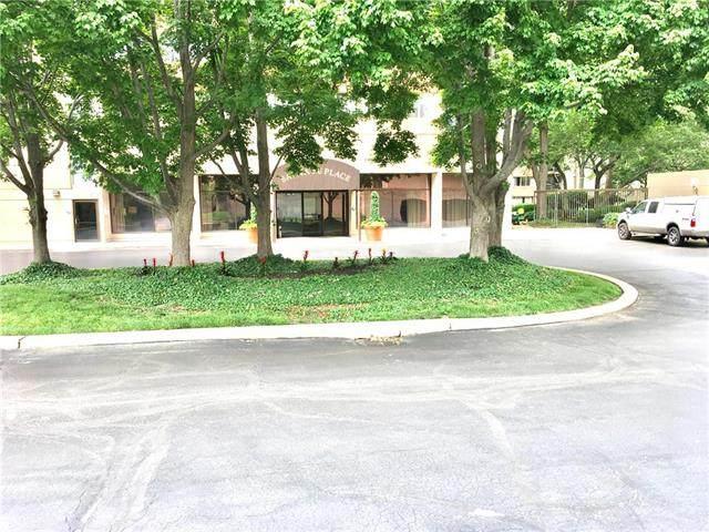 2525 Main Street #515, Kansas City, MO 64108 (#2221789) :: The Shannon Lyon Group - ReeceNichols