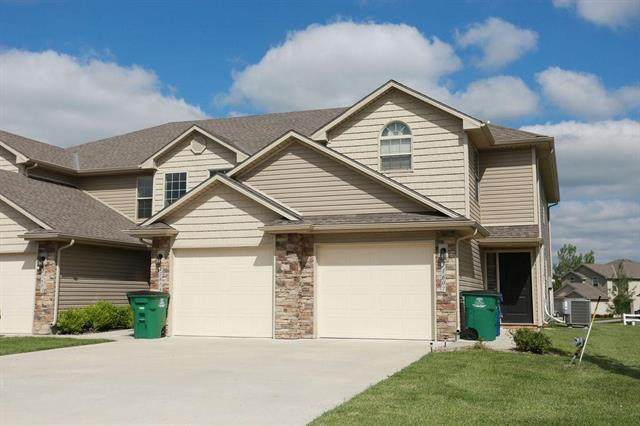 21601 Westover Court, Peculiar, MO 64078 (#2221943) :: The Shannon Lyon Group - ReeceNichols