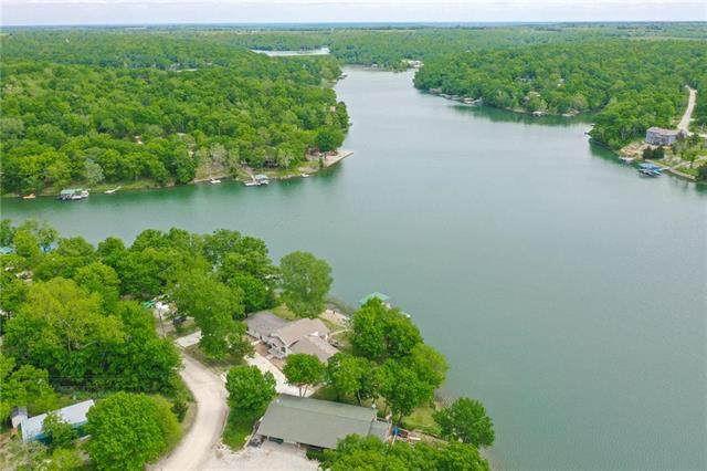 465 SW Lakeside Drive, Lacygne, KS 66040 (#2221956) :: Ask Cathy Marketing Group, LLC