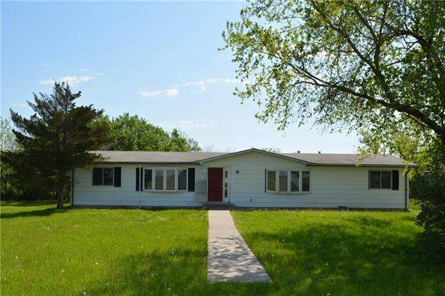16766 S Indian Hills Road, Burlingame, KS 66413 (#2222095) :: Ask Cathy Marketing Group, LLC