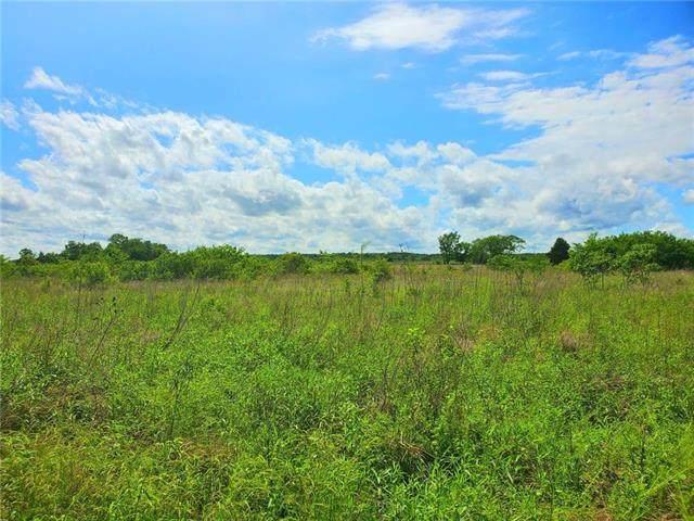 00000 Montgomery Road, Mound City, KS 66056 (#2222177) :: Dani Beyer Real Estate