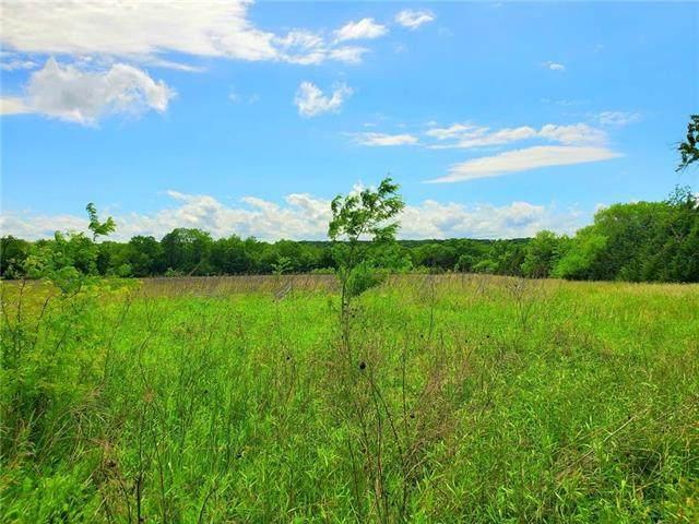 0000 Montgomery N/A, Mound City, KS 66056 (#2222180) :: Dani Beyer Real Estate