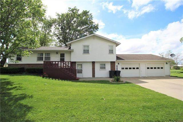 108 S Rundee Drive, Concordia, MO 64020 (#2222473) :: Edie Waters Network