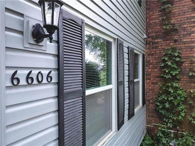 6606 E 128th Street, Grandview, MO 64030 (#2222596) :: The Shannon Lyon Group - ReeceNichols