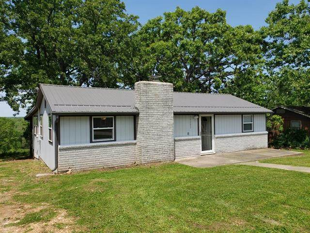 30203 Skyview Drive, Edwards, MO 65326 (#2222638) :: The Shannon Lyon Group - ReeceNichols