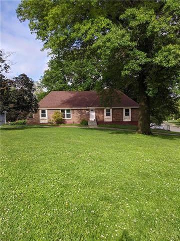 701 N Dakota Drive, Independence, MO 64056 (#2222850) :: Team Real Estate