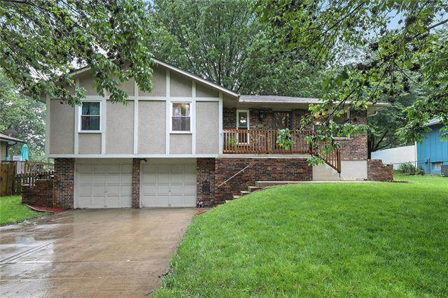 304 SW Palo Drive, Blue Springs, MO 64014 (#2222952) :: Ask Cathy Marketing Group, LLC