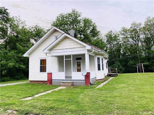 1003 Mason Road, St Joseph, MO 64504 (#2223042) :: House of Couse Group