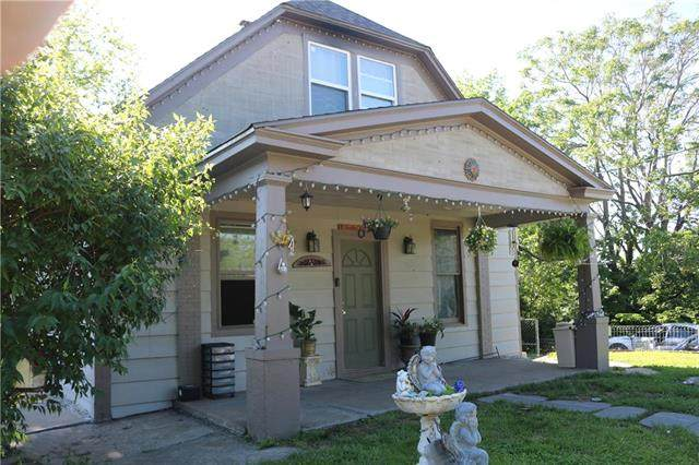 500 Fuller Avenue, Kansas City, MO 64125 (#2223194) :: The Shannon Lyon Group - ReeceNichols