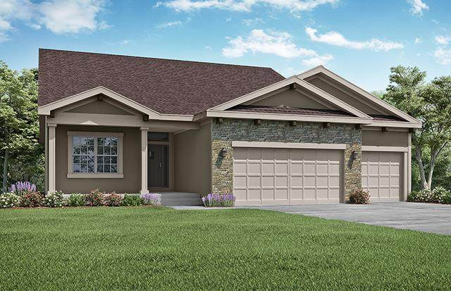 1603 March Lane, Raymore, MO 64083 (#2223253) :: Ask Cathy Marketing Group, LLC