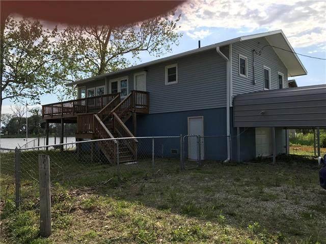262 Alpine Beach N/A, Big Lake, MO 64437 (#2223333) :: Eric Craig Real Estate Team