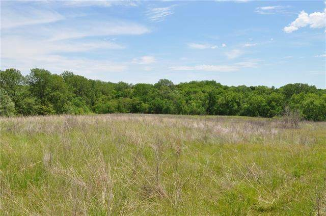 460 Road, Stanberry, MO 64489 (#2223514) :: The Shannon Lyon Group - ReeceNichols