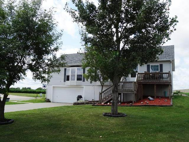 828 S Birch Street, Butler, MO 64730 (#2223516) :: The Shannon Lyon Group - ReeceNichols