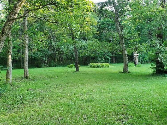 27145 E Turkey Creek Road, Wellsville, KS 66092 (#2223666) :: The Shannon Lyon Group - ReeceNichols