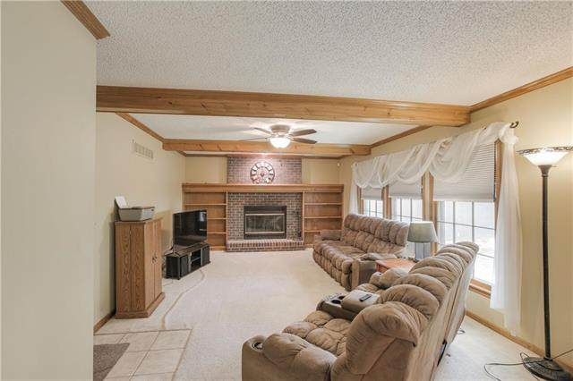 https://bt-photos.global.ssl.fastly.net/heartland/orig_boomver_1_2223668-2.jpg
