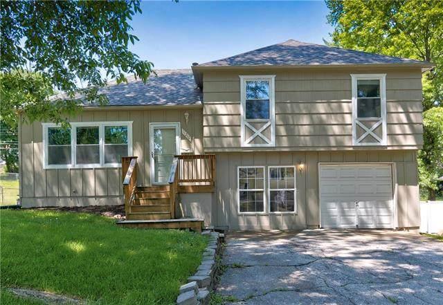 11210 Myrtle Avenue, Kansas City, MO 64137 (#2223828) :: NestWork Homes
