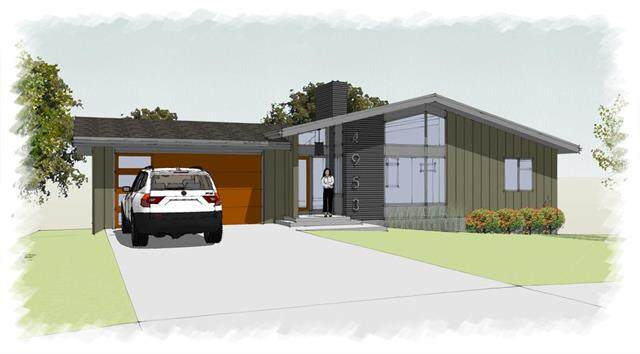 4953 NW High Drive, Riverside, MO 64150 (#2223832) :: Audra Heller and Associates