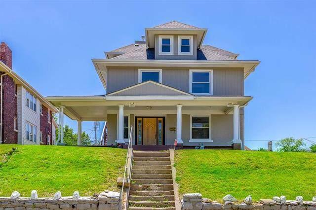 647 Oakland Avenue, Kansas City, KS 66101 (#2223837) :: NestWork Homes