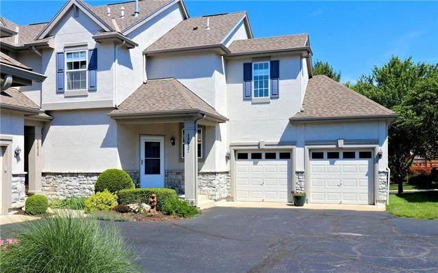 15937 Linden Street, Overland Park, KS 66085 (#2223917) :: Kedish Realty Group at Keller Williams Realty