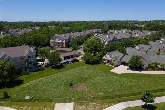 132nd & Hemlock Street, Overland Park, KS 66213 (#2224065) :: Five-Star Homes