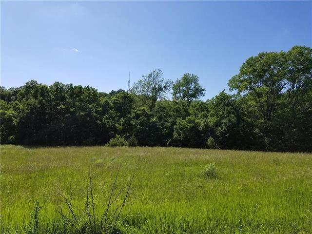 Lot 1 Milam Road, Oak Grove, MO 64075 (#2224174) :: Dani Beyer Real Estate