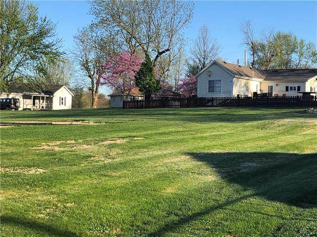 4 th N 4th And Mulberry Street, Louisburg, KS 66053 (#2224181) :: House of Couse Group