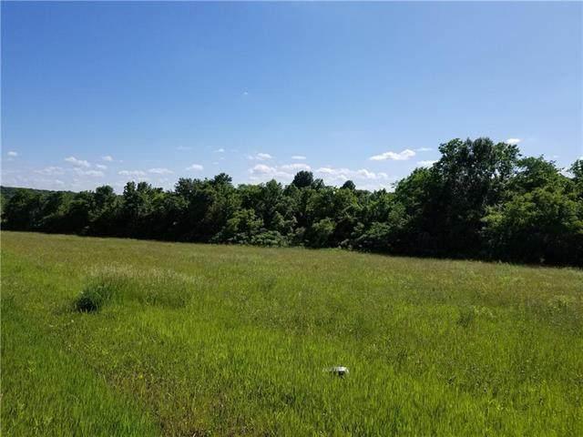 Lot 2 Tt Highway, Oak Grove, MO 64075 (#2224190) :: Dani Beyer Real Estate
