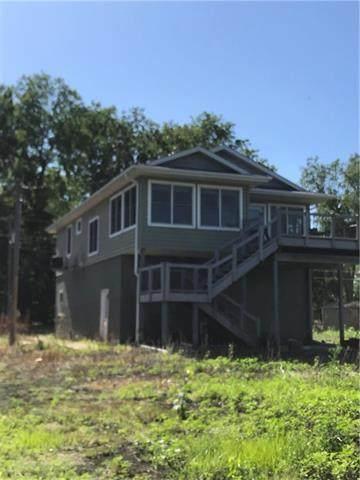 111 Richards Lane, Big Lake, MO 64437 (#2224209) :: The Gunselman Team