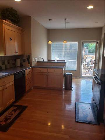21904 W 122nd Street, Olathe, KS 66061 (#2224462) :: Team Real Estate