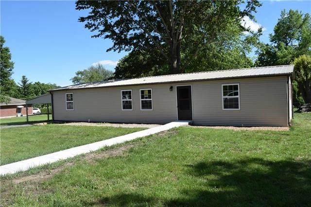 507 W 26th Street, Higginsville, MO 64037 (#2224735) :: Eric Craig Real Estate Team