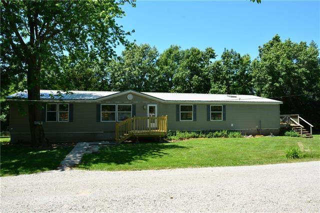 2323 NW Counrty Rd 11662 Road, Adrian, MO 64720 (#2225557) :: Eric Craig Real Estate Team