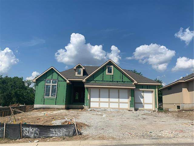8193 Valley Road - Photo 1
