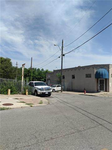 7001/3 Prospect Avenue - Photo 1
