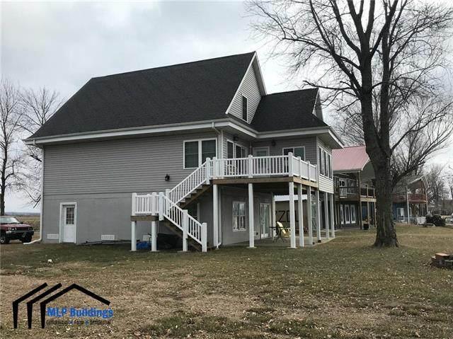 358 Lake Shore Drive, Big Lake, MO 64437 (#2226146) :: Eric Craig Real Estate Team