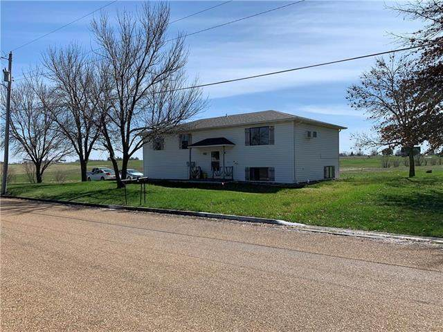 507 NW 8th Street, Concordia, MO 64020 (#2226721) :: House of Couse Group